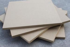中密度纤维板(MDF)做家具好吗?中密度纤维板有什么优缺点?