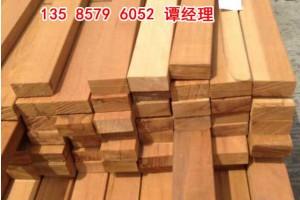 红梢木防腐木生产厂家、红梢木优质供应商、红梢木加工类型