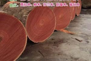 贾拉木实木地板,贾拉木木栈道地板木材,红木贾拉木室外木地板