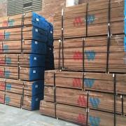 权隆木业有限公司