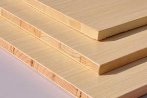 做人造板和复合板的老板注意了!为什么说新兴板材是未来的发展重心?