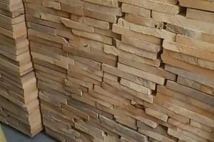 浙江进口白杨木板材加工定做