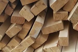 浙江进口桦木板材加工定做