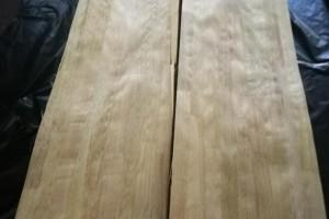 加工定做各种原木指接木皮,木方
