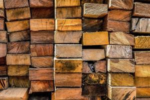 全球木材行业劳动力和资源问题形势严峻,马来西亚降低2020年木材出口目标
