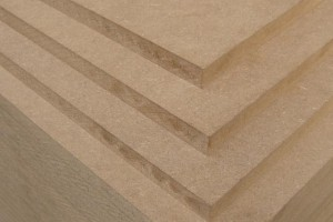 密度板厂家刨花板批发