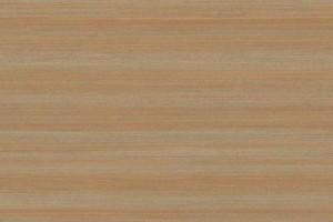 2018上半年巴西木质面板出口增长达8.6%