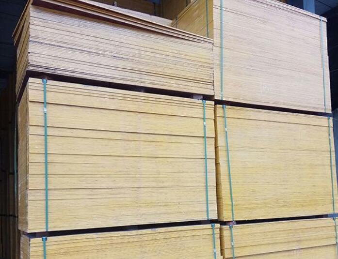 成都市青白江区国际木材交易中心