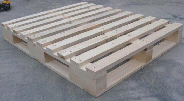 册亨县木制品加工出口项目成功签约,投资规模达1.2亿