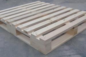 册亨县木制品加工出口项