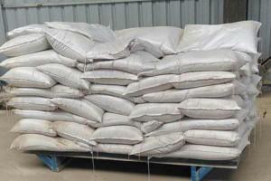 莲丰生态粉_胶合板用低价高性能面粉_生态粉