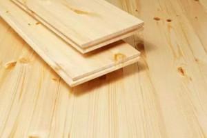 这样选择实木地板最实用,实木地板优缺点详解?