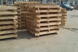江苏最大木材加工厂