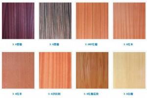 湖南抽检:近五成装饰板材不合格