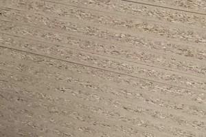 饰面板饰面密度板饰面刨花板厂家
