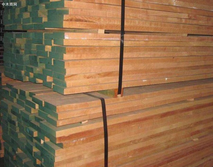 林业专项排查和木材加工经营企业