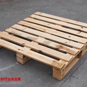 宜昌白杨木托盘品牌