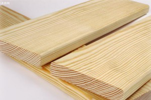 贵阳开展专项检查打击木材流通领域违法行为