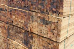 建筑木方的国家标准尺寸是多少