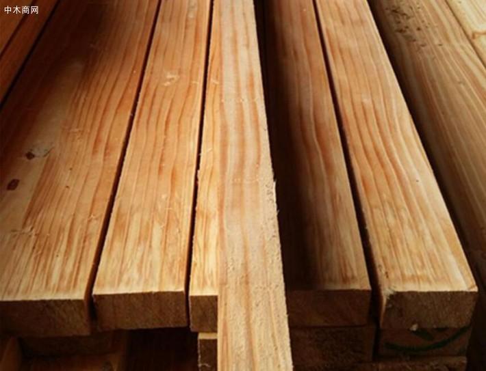 松木木方怎么算?