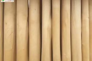 长年生产杨木、桦木、榉木、椴木单板面板,质量好价格合理