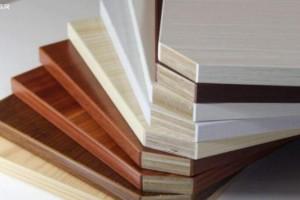 实木颗粒板和生态板哪个好?