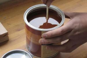 木蜡油的优缺点