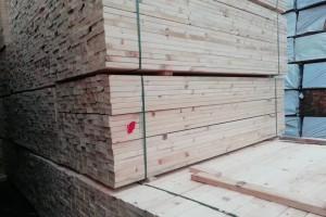 太仓建筑木方高清图