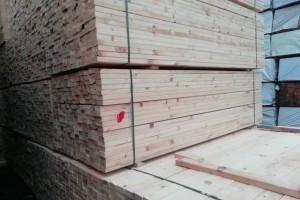 开展企业检查 曹妃甸木材园区确保企业生产安全稳定