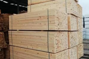 寿光对多家木材加工企业进行安全生产检查