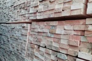 惠州博罗县一家木制品家具加工厂环境违法停产