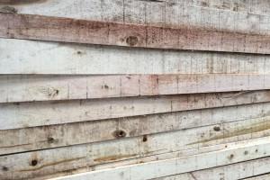 宜昌建筑木方图片