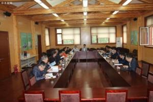 木业成为临沂兰山下半年林业工作重点