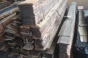 奥卓木业产品相册