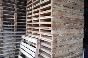 木托盘价格,做木托盘一个能挣几钱?