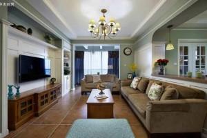 怎样提高家居的生活品味?