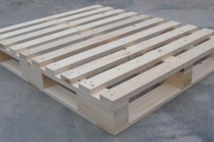 低价订做木托盘 厂家直销