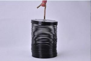广州南沙销售家具厂除尘弹簧,布袋弹簧,滤袋袋笼