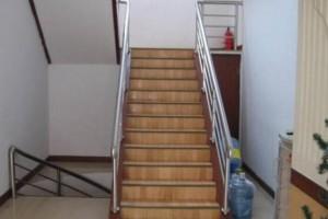 装饰楼梯用什么省钱?