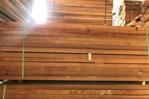 南美柚木板材厂家批发价格