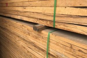 大理石豆板材厂家批发价格