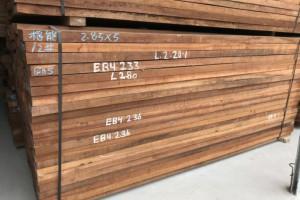 精品南美柚木进口板材 柚木实木板材 厂家直销