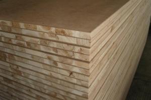 厂家直销 精品细木工板 桐木芯 杨木轴芯杉木芯 松木芯