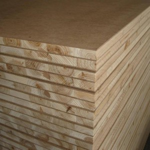 杉木细木工板品牌