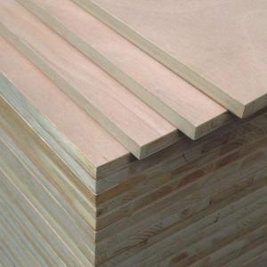 桐木细木工板品牌