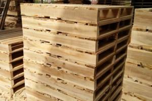 崇左市木业产业考察团到