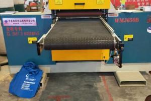 自动卧式带锯机厂家批发价格