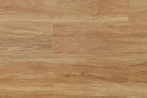 木地板一般多少钱一平方? 铺设的费用又是多少呢?