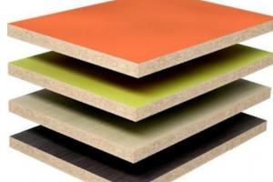 家具是密度板好,还是颗粒板多层板好?