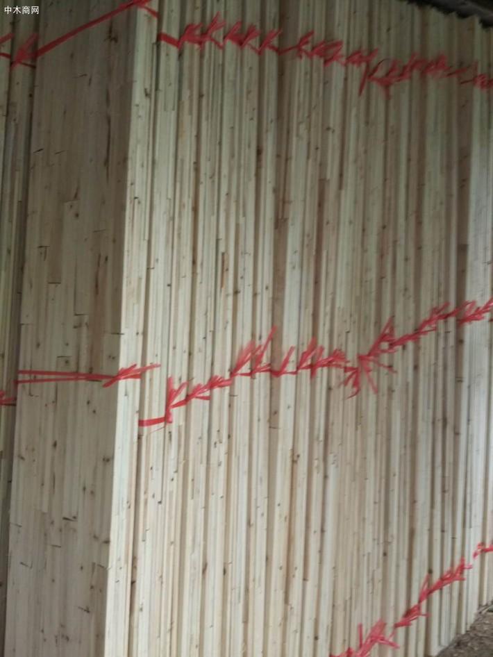 香杉木直拼板家具的保养
